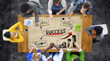 5 Dicas de links patrocinados para conquistar resultados na loja virtual