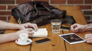 Fidelizando clientes com o Marketing de Conteúdo