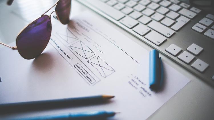 Aprenda a Fazer um Bom Planejamento de Marketing Digital