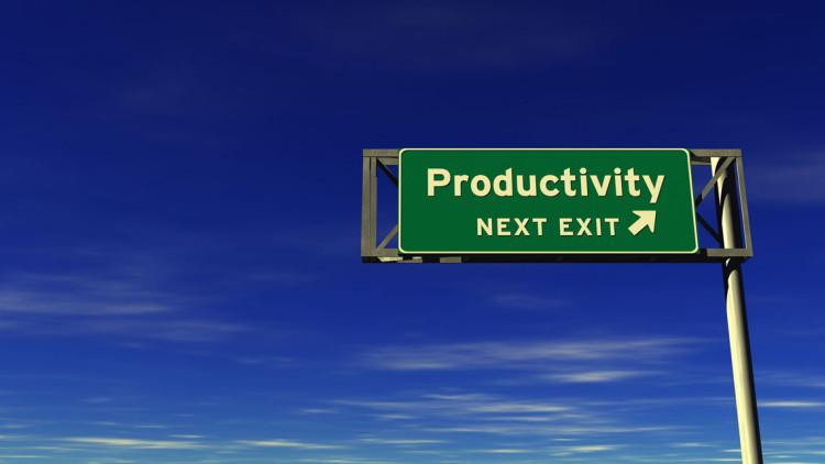 Como melhorar sua Produtividade: Guia Definitivo