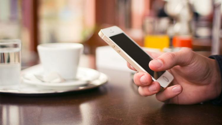 O que esperar do Mercado Digital em 2015?