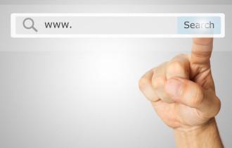 Como manter o seu site nas primeiras posições do Google?