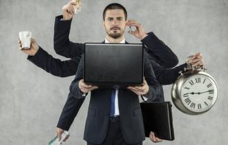 7 Dicas Matadoras para ser mais Produtivo