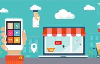 Como escolher a plataforma ideal para seu e-commerce?