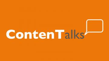 O maior evento de conteúdo (GARANTIDO) sobre Negócios e Marketing Digital