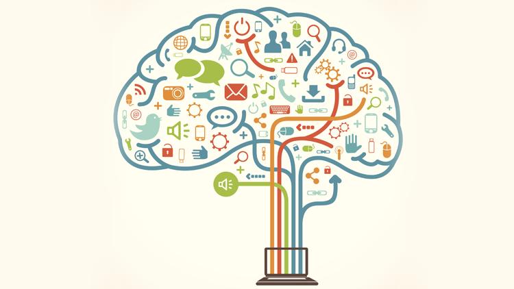 Conheça o neuromarketing e melhore a presença nas Mídias Sociais