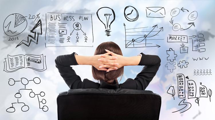Como Mensurar Resultados no Marketing Digital