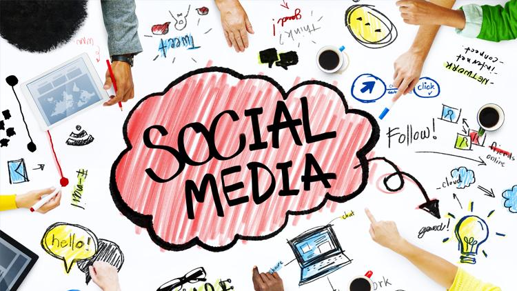 Faça seu consumidor se sentir valorizado com ajuda das Mídias Sociais