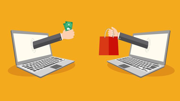 Saiba como o Social Selling pode aumentar vendas e fidelizar clientes