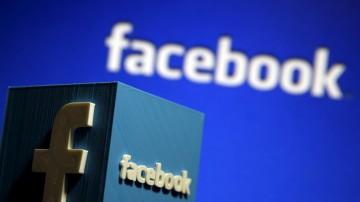 Confira 5 motivos para você acreditar no Facebook
