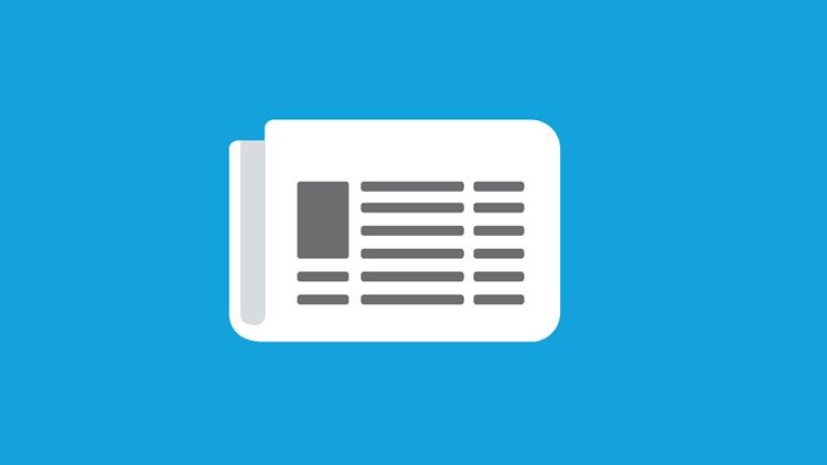Assessoria de Imprensa na Era Digital: Sob Medida para novos Negócios