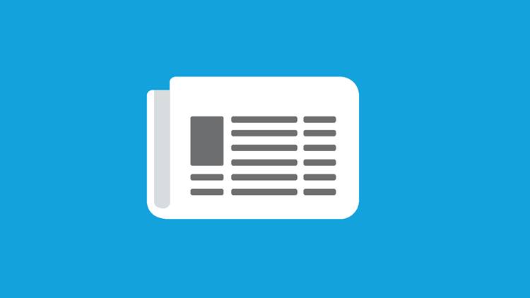 Sob Medida para novos Negócios: Assessoria de Imprensa na Era Digital