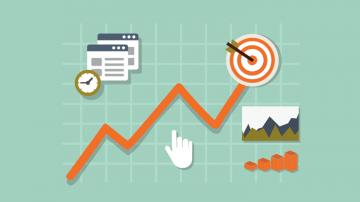 Como Turbinar seu Funil de Vendas com o Marketing de Conteúdo