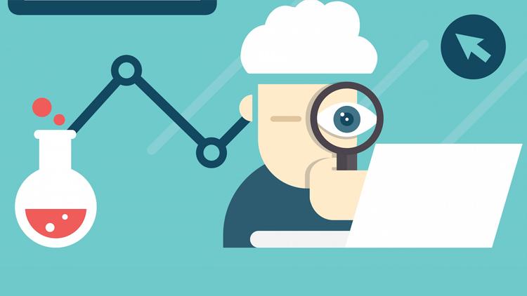 E-mail marketing: vantagem competitiva para profissionais e empresas