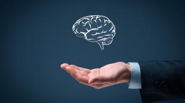 Inteligência Emocional: Entenda o que é  e por que ela é importante para você