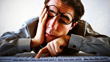 Os maiores erros cometidos em blogs de inbound marketing