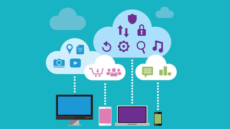 Omni Channel: O caminho para o varejo da era digital