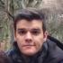 Vinicius Mayrink