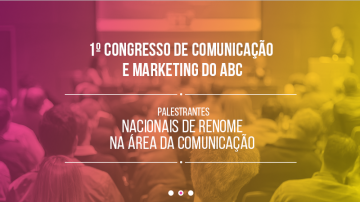 DM9DDB, Wieden+Kennedy estão confirmadas para o ABC Marketing Fair