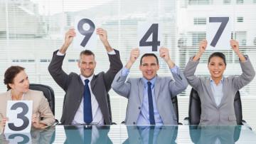 Entenda como o Lead Scoring pode gerar valor a sua empresa