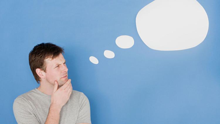 13 frases que qualquer Empreendedor em Marketing Digital precisa saber