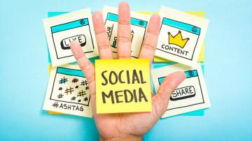5 dicas para produzir conteúdo nas Mídias Sociais