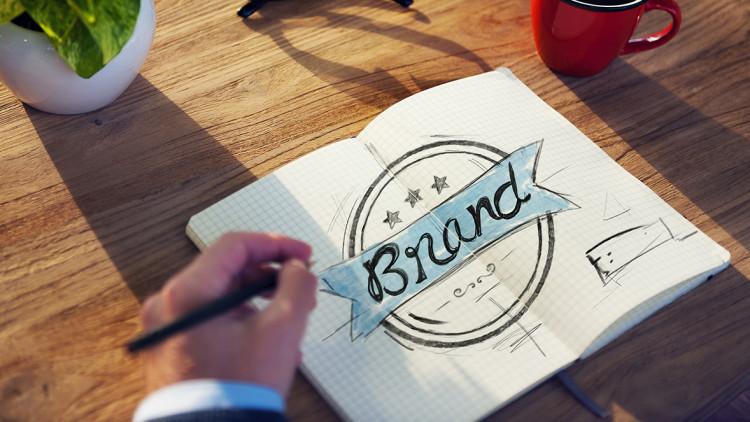 Como o branding digital pode agregar valor para as empresas