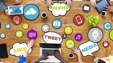 A construção de marca e a prova social nas mídias