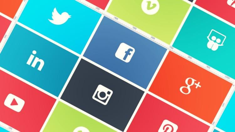 Pare! Não poste tudo de uma vez nas Redes Sociais