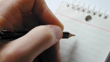 #BIYP – Como meus pais influenciaram minha carreira?