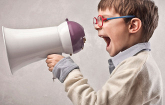 Qual a diferença entre publicidade e conteúdo?