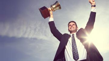 Vendedor aprenda a conquistar seu cliente