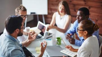 4 estratégias de marketing digital que você precisa conhecer