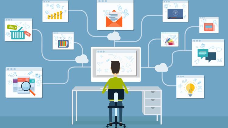 Entenda os principais desafios do e-commerce B2B