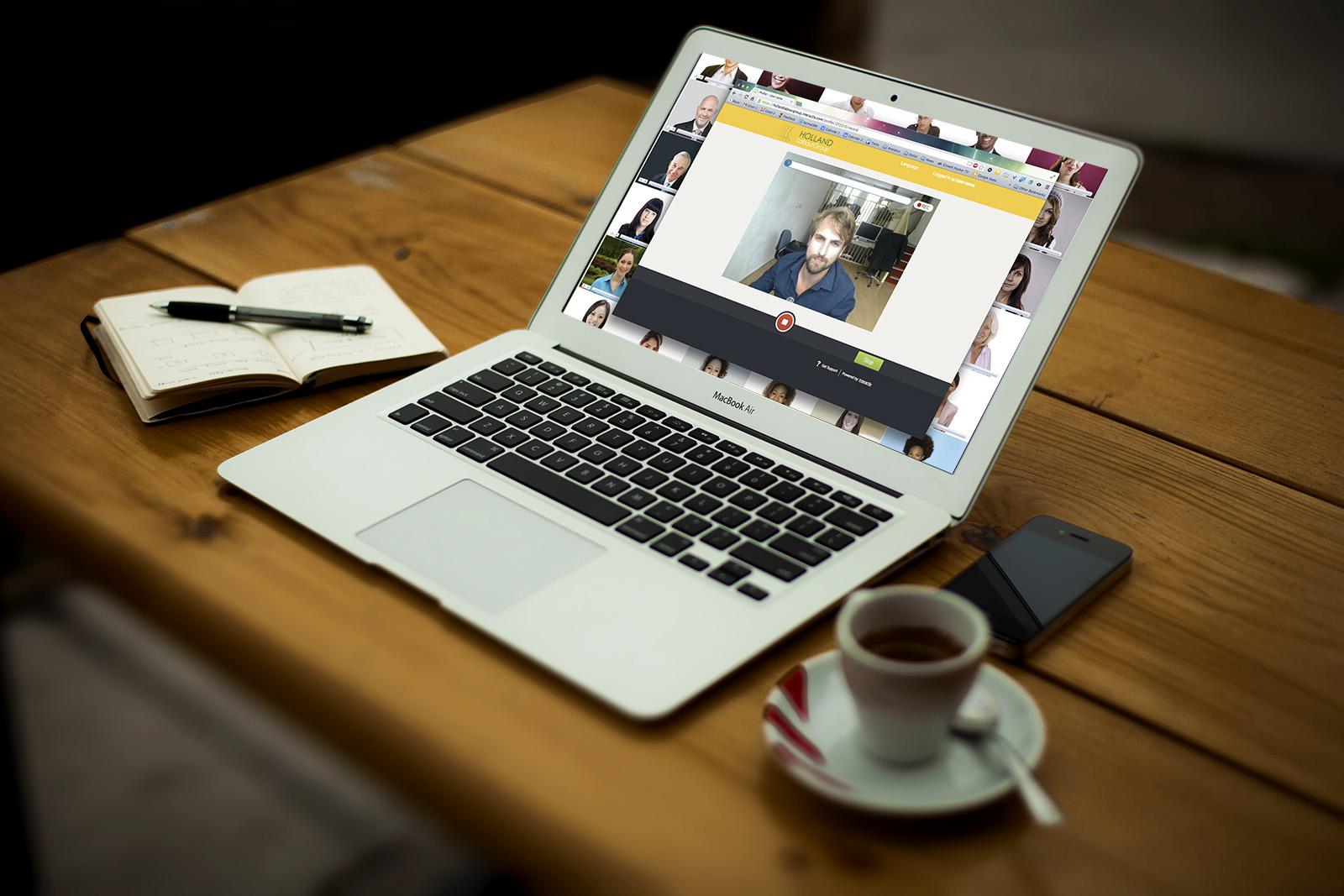 Por que os vídeos online devem estar no planejamento da sua empresa para 2016?