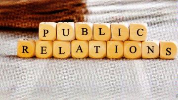 Eventos: ferramenta estratégica das relações públicas