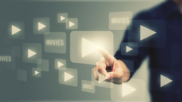 Plataformas ajudam na distribuição de conteúdo para mídia out of home e geram engajamento