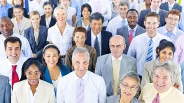 Treine, informe e valorize o seu público interno
