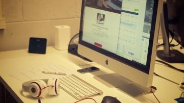 O que acontece no mundo online em 60 segundos?