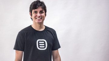 Marketing Digital em 2016: Entrevista com Vitor Peçanha