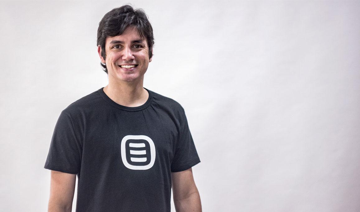 Marketing Digital em 2016: Entrevista com Vitor Peçanha