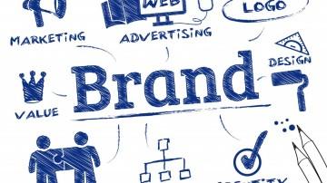 O conceito e-Branding