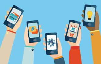 Publicidade Mobile: quais as tendências para os próximos anos?