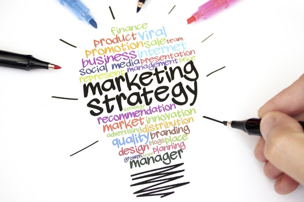 17 vezes em que você caiu em uma estratégia de marketing