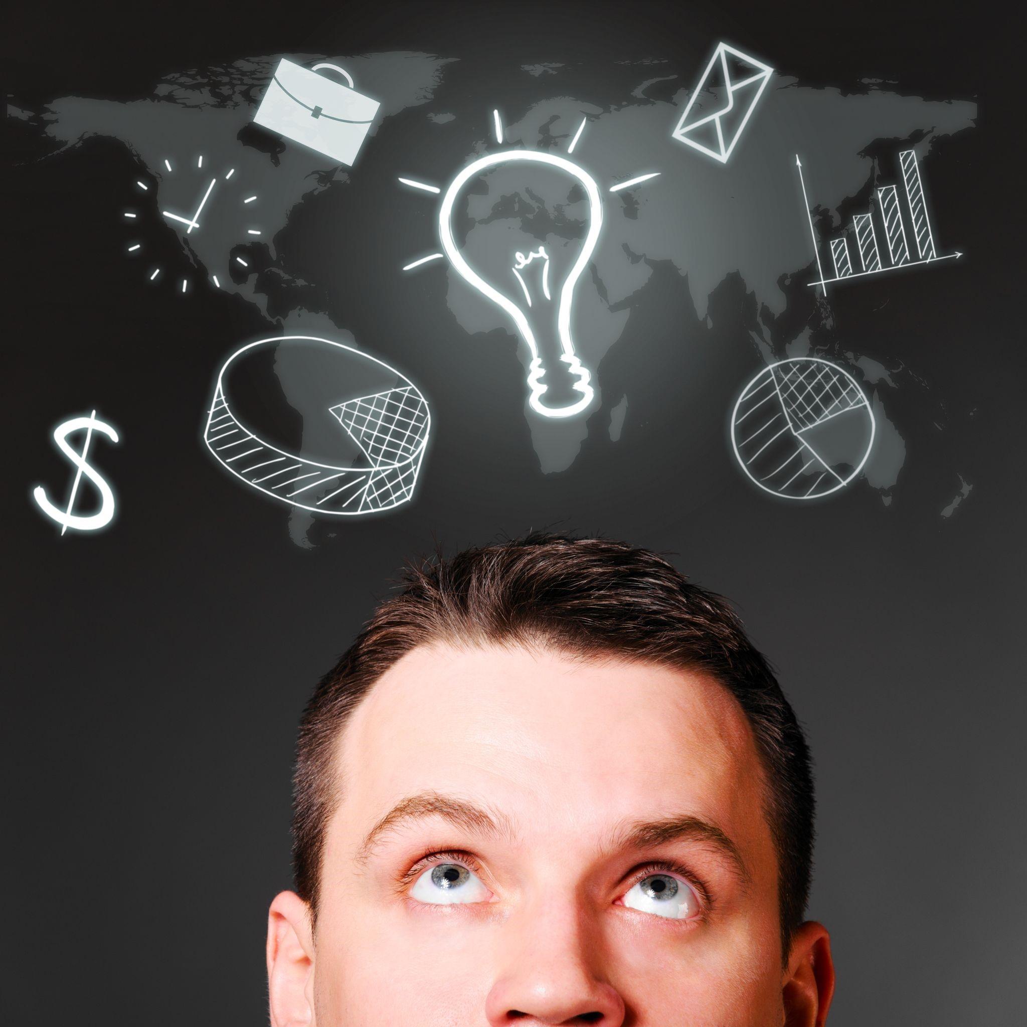 Planejar o inbound marketing é importante para sua empresa?