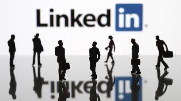 Linkedin: Dicas para melhor uso da rede
