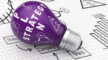 Não há regras para criação de um planejamento estratégico. Há caminhos!