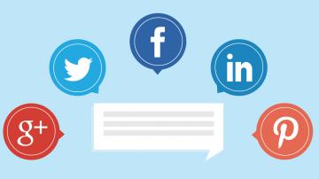 Como as redes sociais atuam na gestão de clientes?