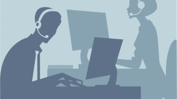 SAC 2.0: Reclamar para chamar atenção. Chamar atenção para ser ouvido