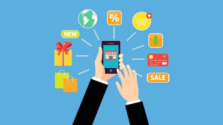 Consultoria: com ela pode influenciar nos resultados do e-commerce?